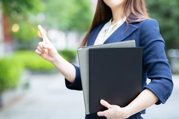 4.経営に役立つ情報の発信