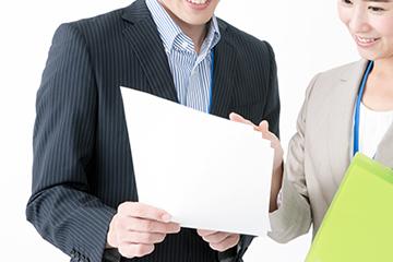 労務相談 法律に基づいたアドバイス