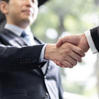 労務コンサルティング 就業規則の策定・労働条件・労務関係